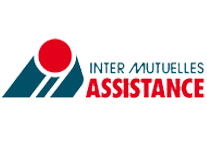 INTER / MUTUELLES ASSISTANCE